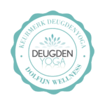 zielskwaliteiten keurmerk deugdenyoga burnout yoga coaching
