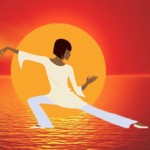 yoga in abcoude zielskwaliteiten