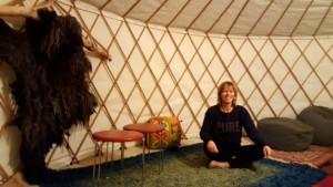 deugden ontmoeting yurt Proof