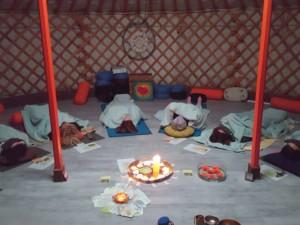 zielskwaliteiten-yoga-yurt