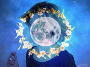 bloemmaan-zielskwaliteiten-29mei-womencircle