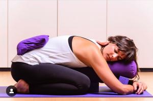 burnout-yoga-adempauze-abcoude