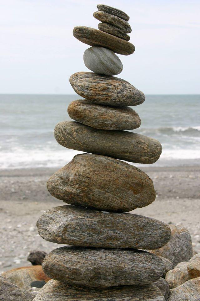 Hormoon en detox yoga 26 oktober