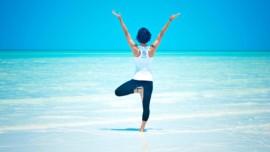zielskwaliteiten passie yoga meditatie