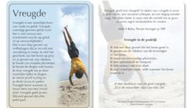 Vreugde-blog-zielskwaliteiten-burnout