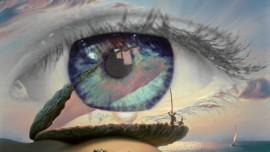 zielskwaliteiten-ogen-spiegels-van-de-ziel