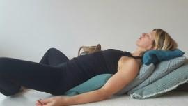 zielskwaliteiten-yoga-burnout-acceptatie-adempauze