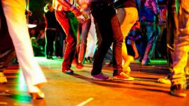 zielskwaliteiten-passie-dansen